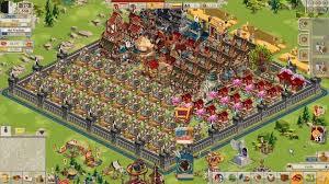 تحميل لعبة الامبراطورية Goodgame Empire