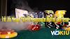 Trik Jitu Menang Poker99 Menggunakan Bluffing yang Benar