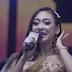 Video dan Lirik Lagu Terlena - Fira Azzahra