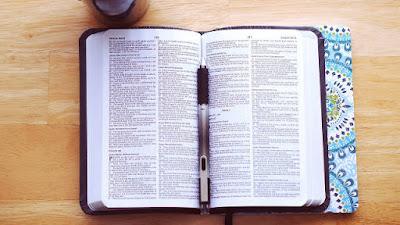 Colosenses De La Biblia Reina Valera, Leer Colosenses Capitulo, Leer En Linea Colosenses, Biblia En Linea, Leer La Biblia Online, Descargar Biblia,