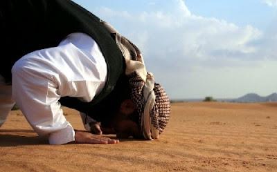 16 Tata Cara Berdoa Yang Baik & Benar Agar Cepat Terkabul