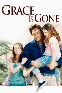 Watch Grace Is Gone Online Free in HD