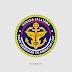 Download Logo Diskeshal Husada TNI AL
