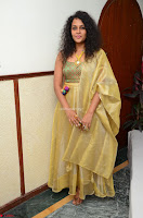 Sonia Deepti in Spicy Ethnic Ghagra Choli Chunni Latest Pics ~  Exclusive 038.JPG