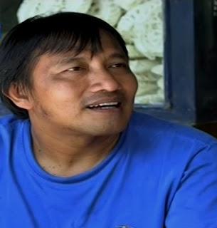 Biodata Bembeng/Benk Benk Pemeran Idoy