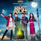Bhoot Police webseries  & More