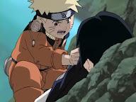 Naruto uzumaki vs sasuke uchiha