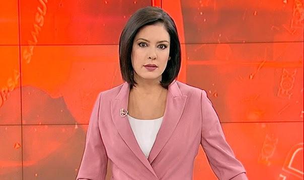 FOX Haber sunucusu Gülbin Tosun kimdir? aslen nereli? kaç yaşında? evli mi? eşi kim? biyografisi ve hayatı hakkında kısa bilgi.