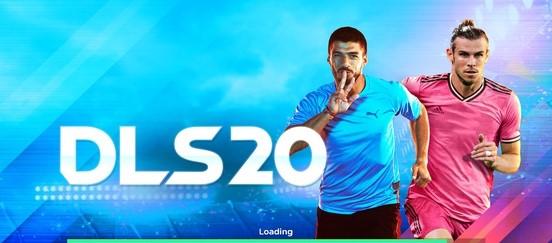 تحميل لعبة Dream League Soccer 2020 أخر إصدار للأندرويد والايفون
