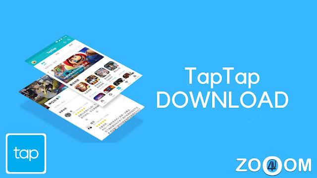 Download Tap Tap for Android