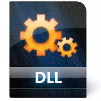 مجموعة ملفات dll لحل مشاكل بعض البرامج والالعاب