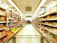 http://www.advertiser-serbia.com/u-crnoj-gori-od-jeseni-prodavnice-i-supermarketi-ne-rade-nedeljom/