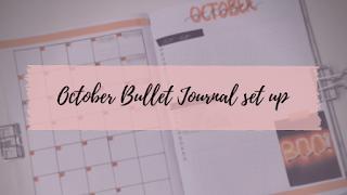 https://shirleycuypers.blogspot.com/2019/09/october-bullet-journal-set-up.html