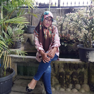 https://www.google.com/search?q=MR+KAOS+CUSTOME+MEDAN+%7C+DISTRIBUTOR+KAOS+POLOS,+JL+SANI+MUTHALIB,+RW.LINGK.+7,+Terjun,+Kota+Medan,+Sumatera+Utara&safe=strict&sxsrf=ALeKk02tcMc857Pa_29F7yYKPyD-0QflFQ:1594098512496&tbm=isch&source=iu&ictx=1&fir=U42196cOt5v37M%252CMPxKe3yU5A7jHM%252C_&vet=1&usg=AI4_-kQIpwA9JGmo3sHQvuGlOHbPiBPVug&sa=X&ved=2ahUKEwii0Mvcr7rqAhWJwjgGHRxVBQ4Q9QEwAXoECAUQBQ&biw=1024&bih=539#imgrc=Q5CVDsDW_wLoSM