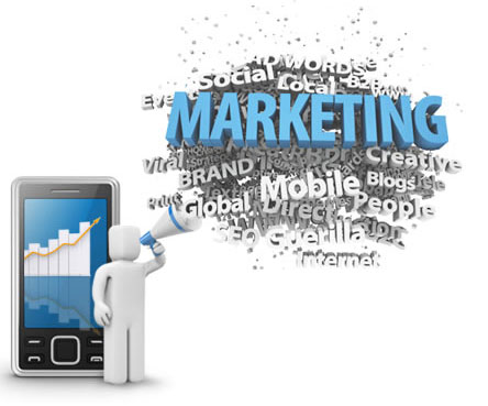 Copywriting for Targeted Internet Marketing