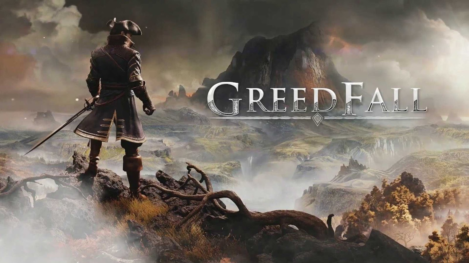 greedfall-adventurers-gear