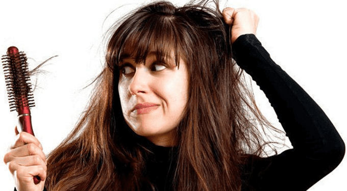 perdando-os-cabelos (1)