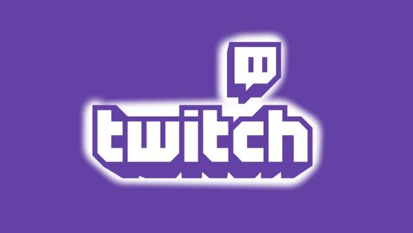 Twitch Streamers Trivia