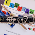 Cinco puntos que debe considerar antes de comprar un clarinete. CLARIPERU