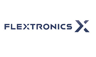 Lowongan Kerja PT Flextronics Technology Indonesia Oktober 2016