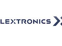 Lowongan Kerja PT Flextronics Technology Indonesia