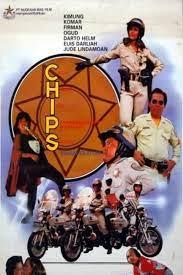 Download Warkop DKI: CHIPS Dalam Kejutan (1983) | Watch Warkop DKI: CHIPS Dalam Kejutan (1983) | Stream Warkop DKI: CHIPS Dalam Kejutan (1983) HD | Synopsis Warkop DKI: CHIPS Dalam Kejutan (1983)