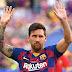 Chateado com saída de Suárez, Messi comunica desejo de sair do Barcelona nesta janela