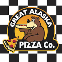 Great Alaska Pizza Apk free Download for Android