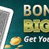 How To Win DominoBet