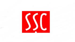 Service Sales Corporation Pvt Ltd SSC Jobs 2021 in Pakistan