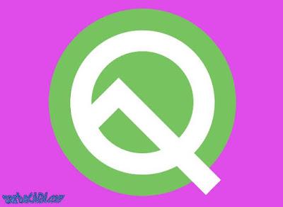 Android Q Beta 4 Dirilis, Apa Saja Yang Baru?