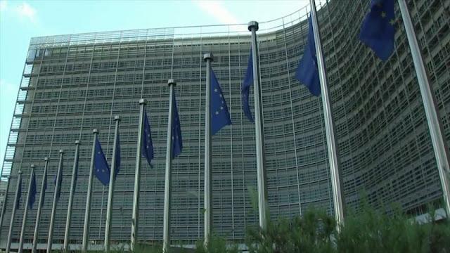 UE ve señales prometedoras de acuerdo de Brexit con Londres