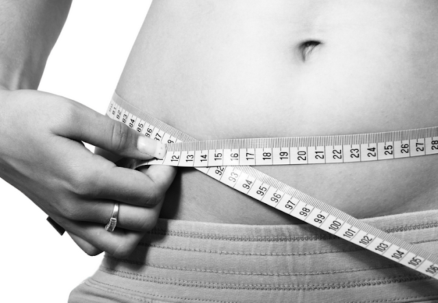 how much weight can you lose in a month - healtinews
