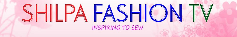 Shilpa Fashion Tv How To Make Designer Blouse At Home 34 Designer Bridal Back Neck Blouse
