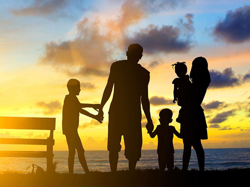 Seru-Seruan Bareng Keluarga Ke Malang, Ini Itinerary Liburanku!