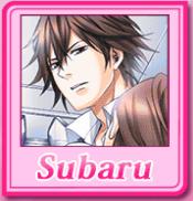 http://otomeotakugirl.blogspot.com/2014/05/walkthrough-my-sweet-bodyguard-subaru.html