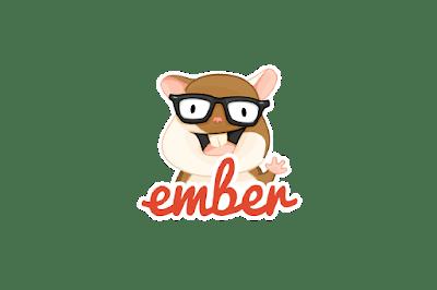 Ember JS adalah, Handlebars template, Framework Ember js