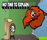 no-time-to-explain-remastered