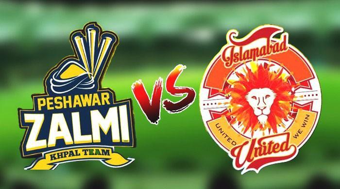 http://www.livepslupdates.com/2017/02/Today-PSL-2017-Match-Islamabad-United-Peshawar-Zalmi-Time-Table.html