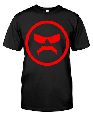 dr disrespect merch OFFICIAL NEW T SHIRT HOODIESWEATSHIRT. GET IT HERE