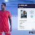 Pes 2020 - Full V1.03.01 DLC 3.01  Fix Bypass Update 20.12.2019 - Hướng Dẫn Chi Tiết