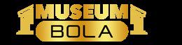 MUSEUMBOLA