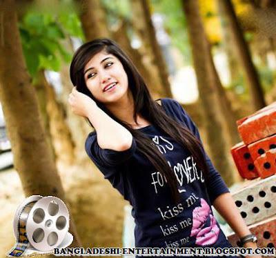 Safa Kabir Hieght