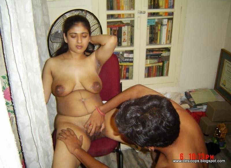 Nude girls over fourtey