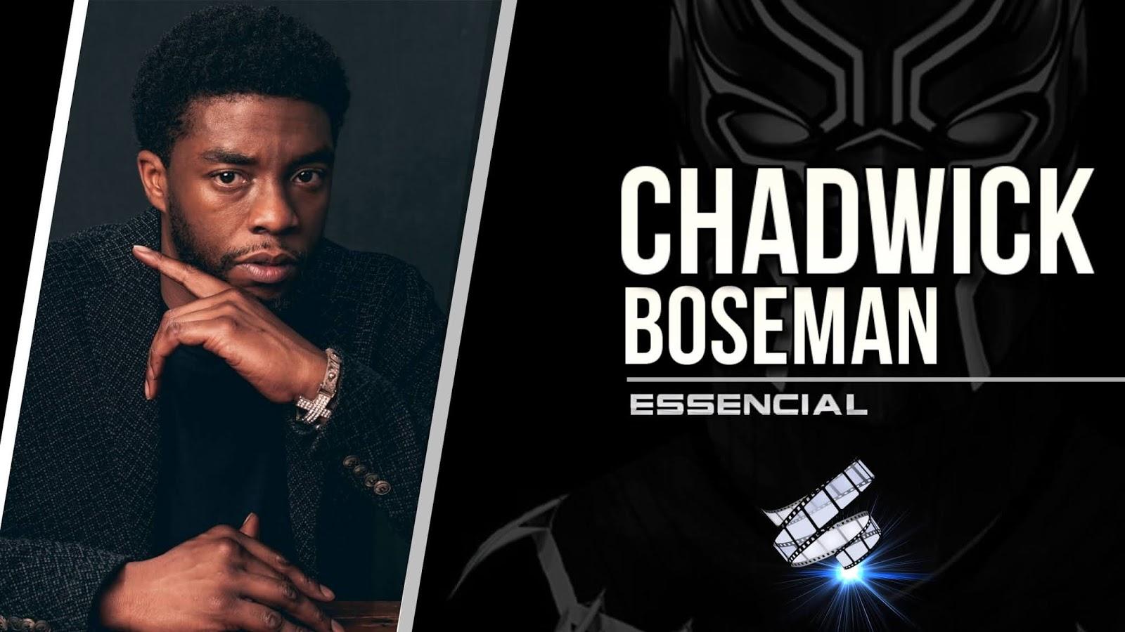 chadwick-boseman-10-filmes-essenciais