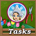Tulip Tournament - The Tasks