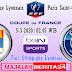 Prediksi Lyon vs Paris Saint Germain — 5 Maret 2020