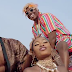 VIDEO & AUDIO | Rayvanny Ft Patoranking, Zlatan & Diamond Platnumz - Tetema Remix | Download/Watch