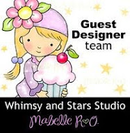 Whimsy and Stars