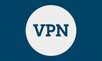 تفعيل vpn للايفون بدون برامج